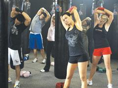 la-boxing-ife-5