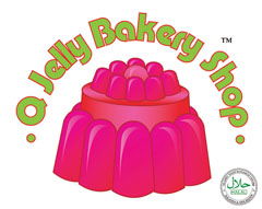 q-jelly-logo1