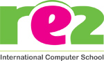 RE2 International Computer School