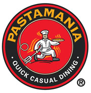 sg-logo-pastamania