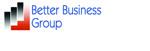 Better Business Group