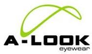 A-Look Eyewear Franchise Business Opportunity