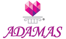 adamas_logo_registered1