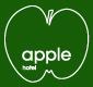 Apple Hotel Franchise Business Opportunity