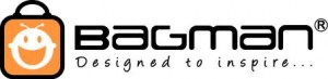 Bagman Franchise Business Opportunity