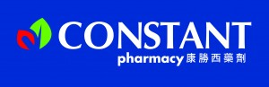 Constant Pharmacy Franchise Business Opportunity