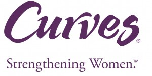 Curves Franchise Business Opportunity