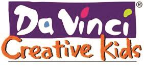 Da Vinci Creative Kids Franchise Business Opportunity