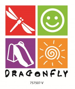 DragonFly Franchise Business Opportunity