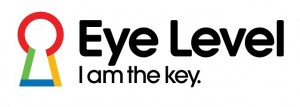 Eye Level Franchise Business Opportunity