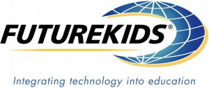 FutureKids Franchise Business Opportunity