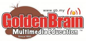 Golden Brain Franchise Business Opportunity
