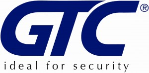 GTC Franchise Business Opportunity