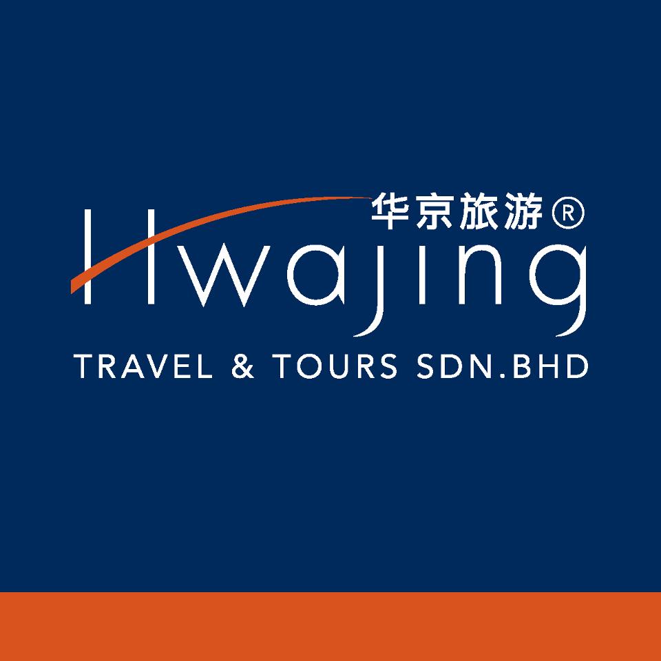 hwajin-travel-not-ori