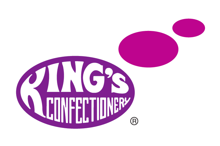 King's Confectionery