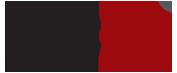 Nexxone Franchise Business Opportunity