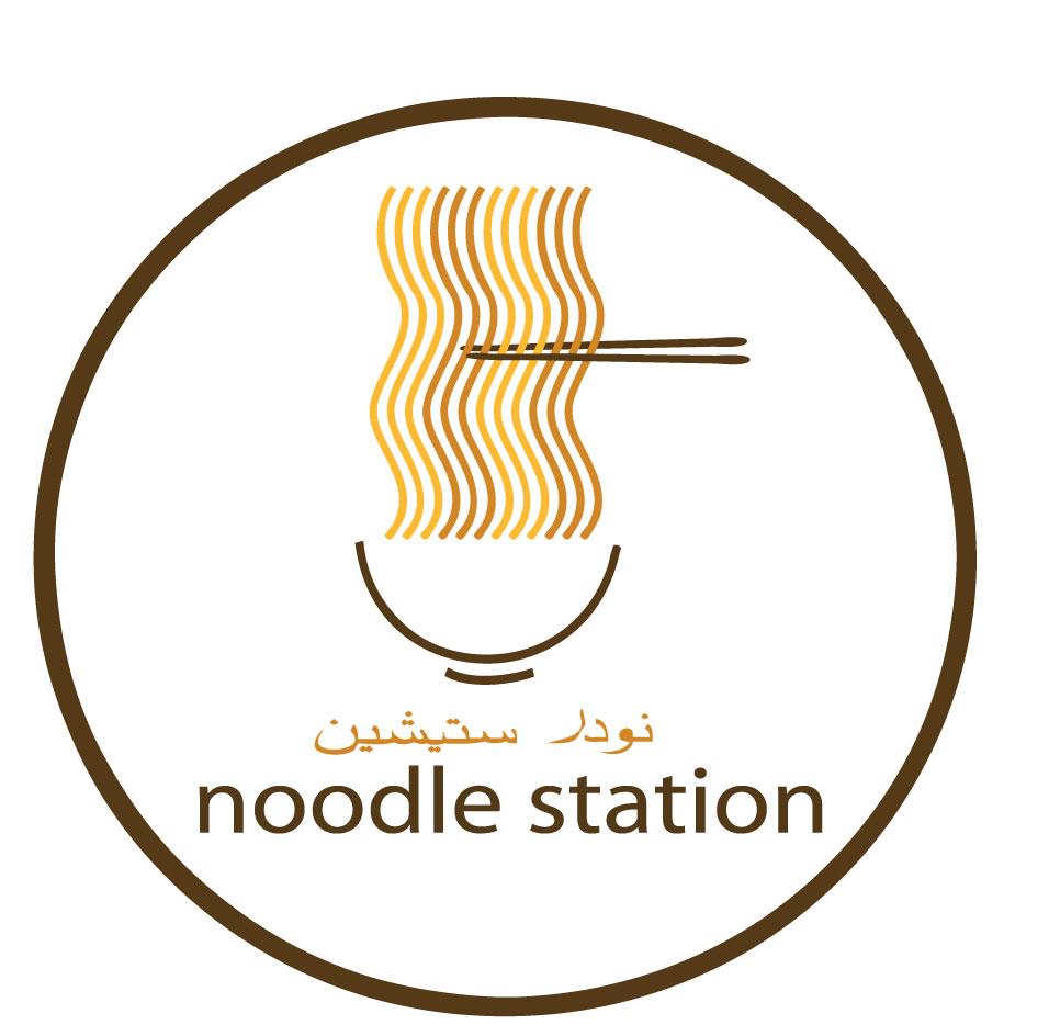 noodle-station