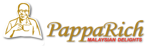 Pappa Rich Franchise Business Opportunity