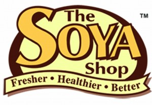The Soya Shop Franchise Business Opportunity