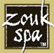 Zouk Spa Franchise Business Opportunity