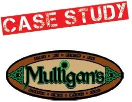 Mulligan's Case Study