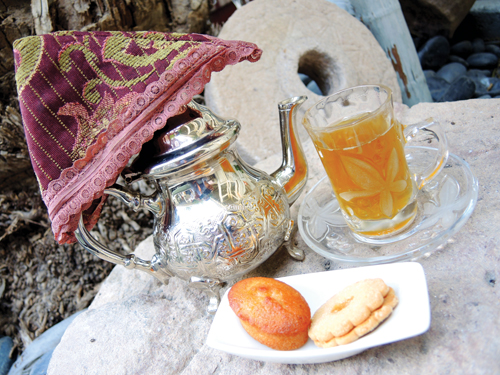 13-beverages-moroccan-tea-rgb