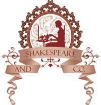 shakespeare-logo-rgb