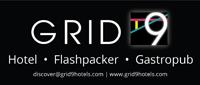 grid-9-new-logo